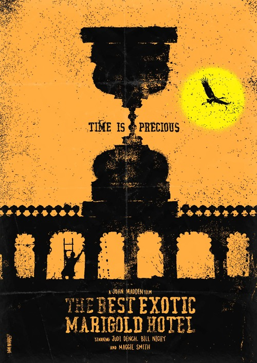 DN_The Best Exotic Marigold Hotel_A2