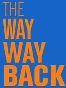 the-way-way-back-poster-405x6001