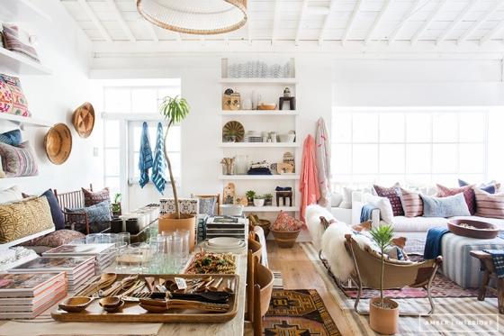 Amber-Interiors-Shoppe-Neustadt-12