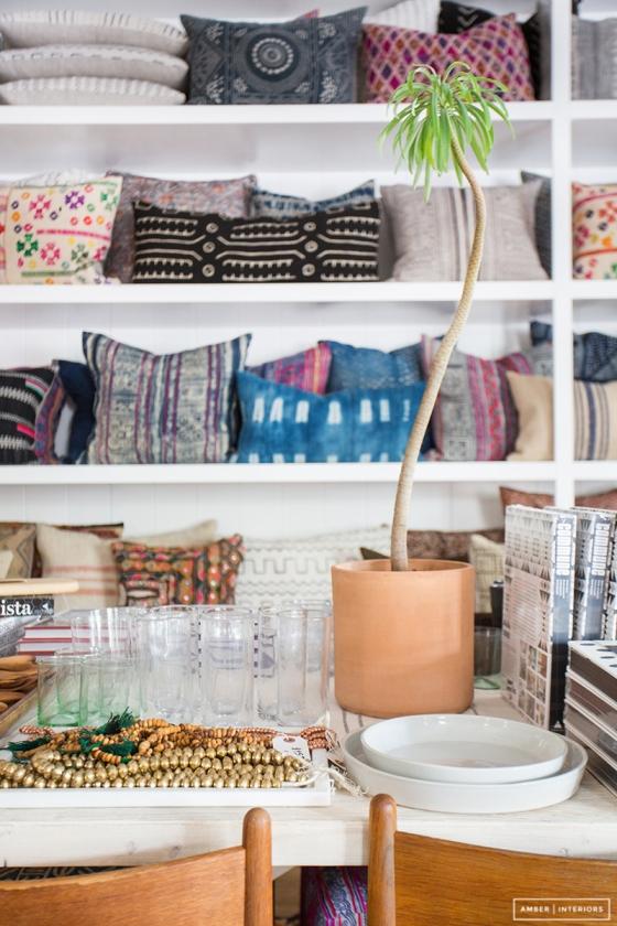 Amber-Interiors-Shoppe-Neustadt-30