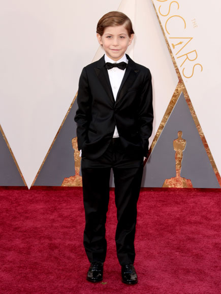 jacob-tremblay-3-435